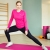 KatharinaRöschFotografie_Handlhochzwei_physiothearpie_petsonal_training_coaching_fitness_mühlacker_stuttgart_köln_hamburg_workshops_lifestyle_0001