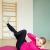 KatharinaRöschFotografie_Handlhochzwei_physiothearpie_petsonal_training_coaching_fitness_mühlacker_stuttgart_köln_hamburg_workshops_lifestyle_0003