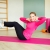 KatharinaRöschFotografie_Handlhochzwei_physiothearpie_petsonal_training_coaching_fitness_mühlacker_stuttgart_köln_hamburg_workshops_lifestyle_0004