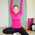 KatharinaRöschFotografie_Handlhochzwei_physiothearpie_petsonal_training_coaching_fitness_mühlacker_stuttgart_köln_hamburg_workshops_lifestyle_0006