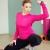 KatharinaRöschFotografie_Handlhochzwei_physiothearpie_petsonal_training_coaching_fitness_mühlacker_stuttgart_köln_hamburg_workshops_lifestyle_0009