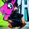 nunu-photography_cologne_stuttgart_katharinaroesch_portrait_young_photographer_germany_photoart_the_pony_pink_pony_grafitti_streetart_artist_darthvader_adidas_künstler_portrait_2