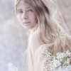 NunuPhotography_KatharinaRösch_Porträt_Editorial_dievier_fotografie_stuttgart_03