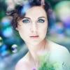 NunuPhotography_KatharinaRösch_Porträt_Editorial_dievier_fotografie_stuttgart_04