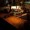 NUNUFotografie_MagischeRäume_-Hamburg_Kiez_St.Pauli_Kneipen_01