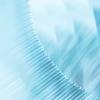 Autodetail Eisblau