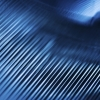Autodetail Blau